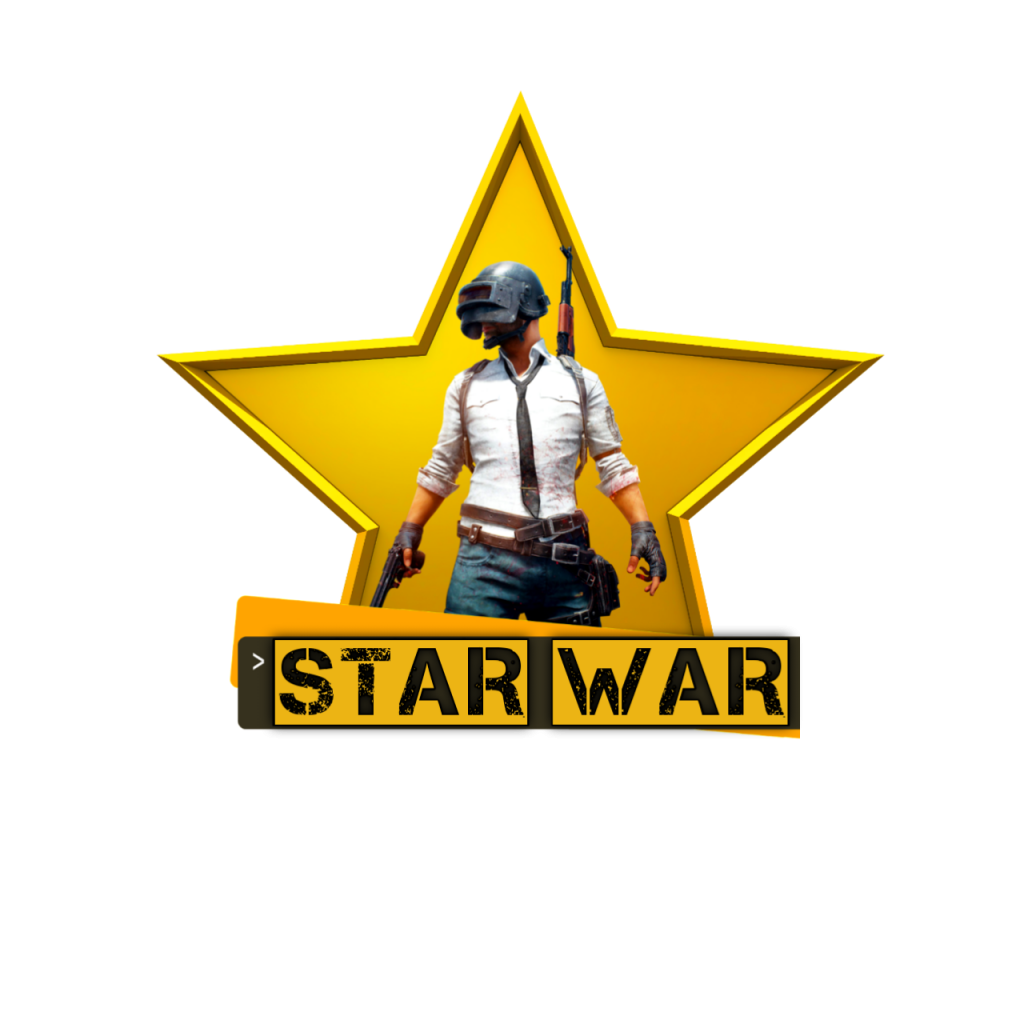 Best Pubg Tournament App – StarWar