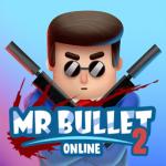 Best Call Of Duty, PUBG Mobile / PUBG LITE / Free Fire tournament app