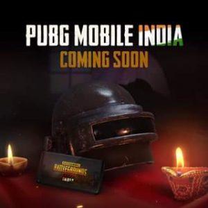 Best PUBG Mobile India / PUBG LITE / Free Fire tournament app